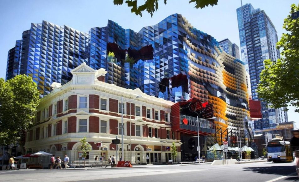 #SocialSellingForum Melbourne