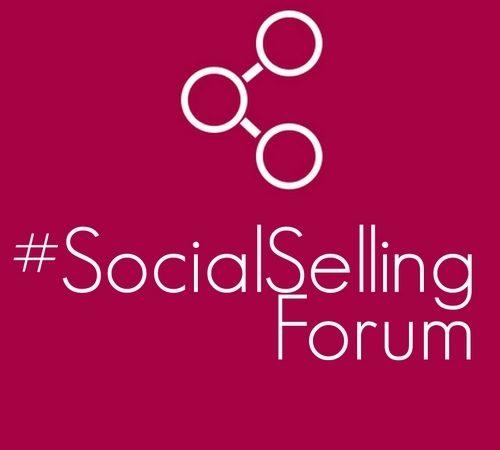Logo_#SSF