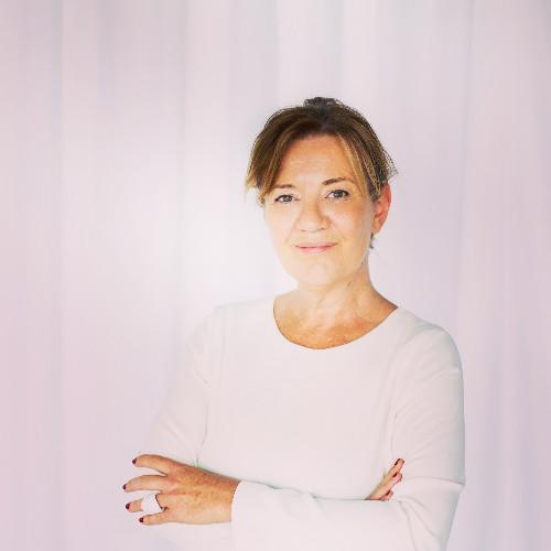 Veronique Pellerin