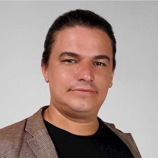 Paulo Sá Ferreira