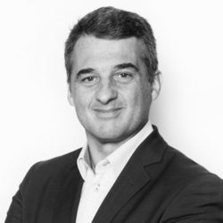 Francois-Xavier Magnin