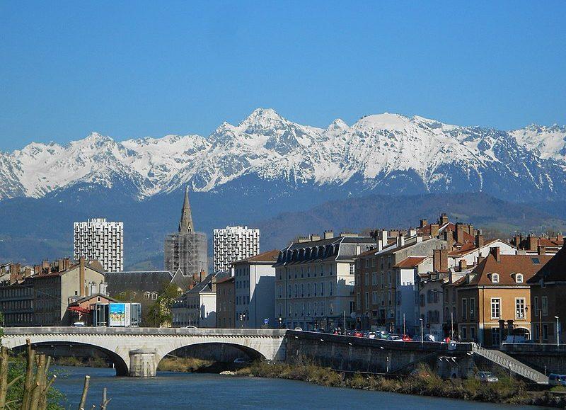 (Grenoble) 26 & 27 juin – #SocialSellingForum #EnLigne