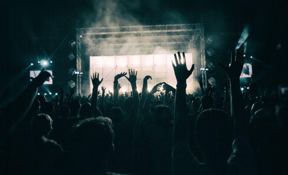#Festival #EnLigne – 1er au 11 juillet 2020