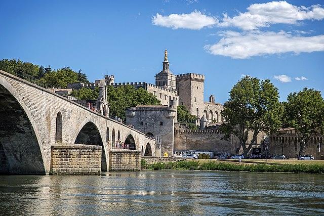 25 & 26 novembre – Avignon – #SocialSellingForum #Phygital