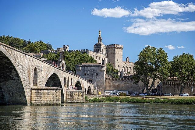 25 & 26 novembre (Avignon) #SocialSellingForum #EnLigne