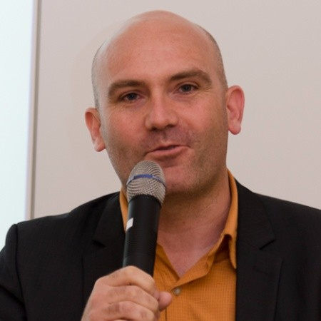 Francois Abbe