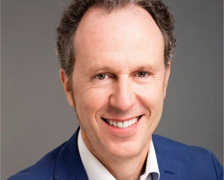 Alain Muleris
