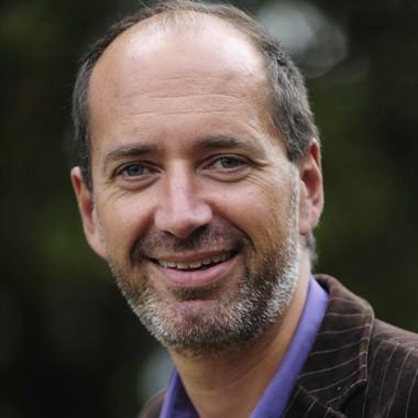 Gilles Durouchoux