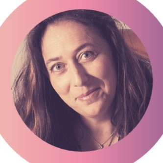 Nathalie Bagadey
