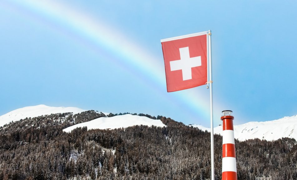 Friday, 12 March – #Swiss #SocialSellingForum [English Edition]