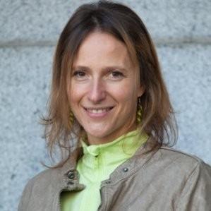 Anne-Lise Preusser