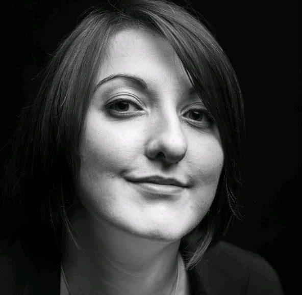 Audrey Chanon
