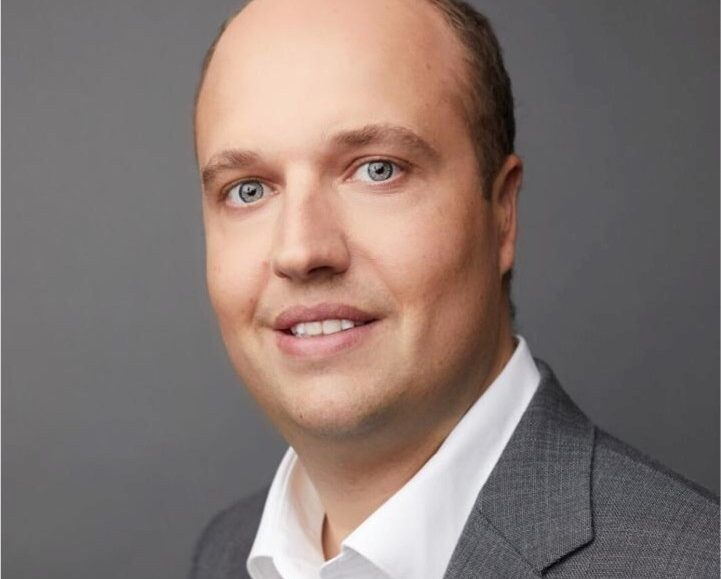 Olivier Willemarck
